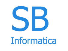 SB Informatica | Assistenza Computers Catania