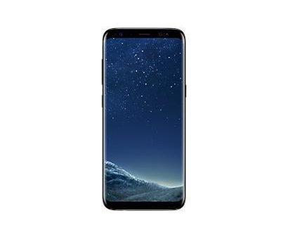 Samsung Galaxy S8 – LIBERA IL TUO SMARTPHONE